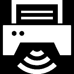 コレクション 駅 ピクトグラム 人気のアイコン 無料ダウンロード